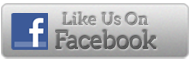 Like IERE Express Courier on Facebook!