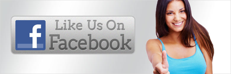 Like IERE Express Courier on Facebook